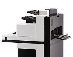 KODAK i5850S Scanner Driver Downloads