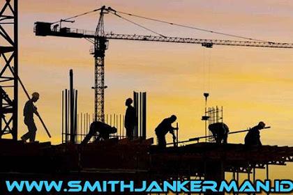 Lowongan Perusahaan Penyewaan Peralatan Konstruksi Di Pekanbaru Maret 2018