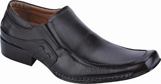 Jual-Sepatu-Kerja-Pria-Model-Terbaru