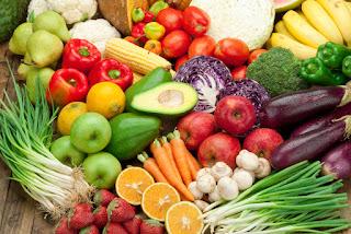 Cara Ampuh Diet Alami Yang Ternyata Tak Boleh Dilakukan