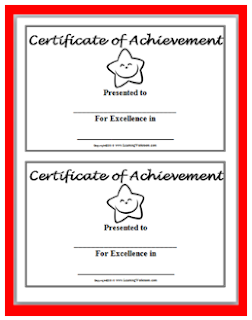 http://learningideasgradesk-8.blogspot.com/2014/06/free-certificate-of-achievement.html