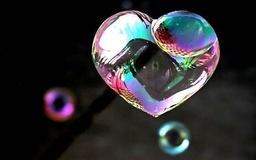 tausend farben wünsch ich mir