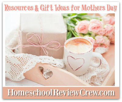 Resources and Ideas for Mother's Day!