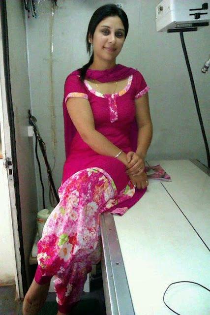 Girl Punjabi Suit Wallpaper Amazing Look World Punjabi Girls New Zealand Images