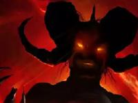 WOW! Perbedaan Setan, Jin dan Iblis dalam Islam