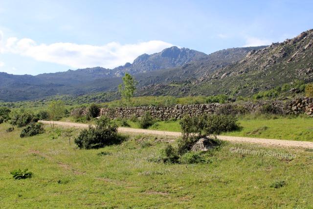 camino-de-santiago-madrid-vistas-sierra-manzanares-el-real