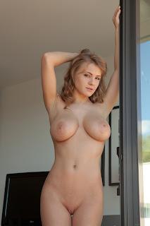 hot chicks - Viola%2BBailey-S01-042.jpg