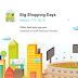 Flipkart Big Shopping Days Deals