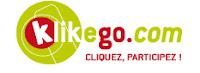 https://www.klikego.com/inscription/les-courses-atlantiques-dalstom-33eme-edition-2018/course-a-pied-running/1327178057938-7