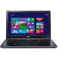 Acer Aspire E1-510-29204G50Mnkk Drivers Download