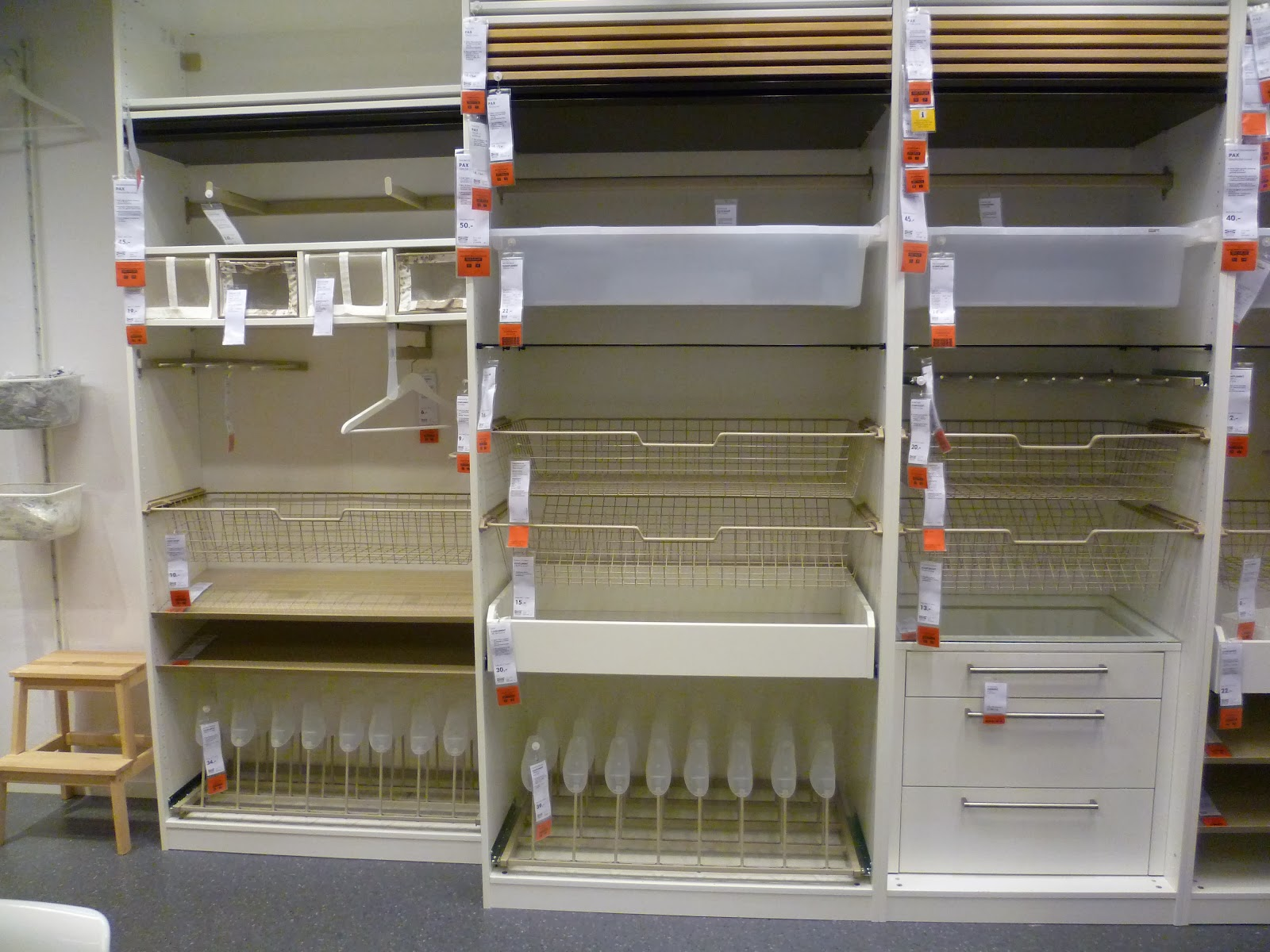 Pax Kast Aan Muur Bevestigen Excellent Keuken Ikea Monteren