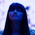 A conexão de Bruno Mars e Zendaya em 'Versace On The Floor'