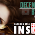 Book Blitz~ Figment: Insanity 2 by Cameron Jace {Excerpt + Giveaway}