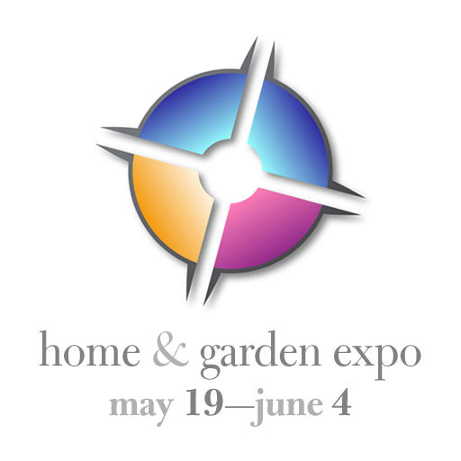 RFL Home&Garden Expo ・・・