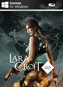 lara-croft-go-the-mirror-of-spirits-pc-cover-www.ovagamespc.com