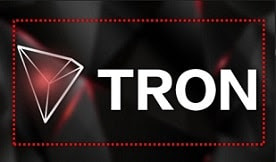 Cómo Comprar la Criptomoneda del Futuro TRX (Tron)