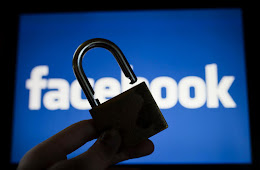 Facebook Data Hacked | How 50 Million Users Facebook Accounts Compromised by Hackers ?