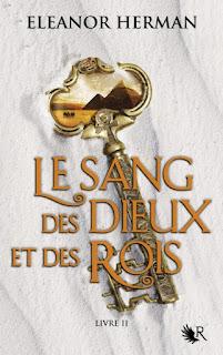 http://lacaverneauxlivresdelaety.blogspot.fr/2017/05/le-sang-des-dieux-et-des-rois-tome-2-de.html