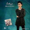 Lirik Lagu Cakra Khan - Mencari Cinta Sejati   OST Rudy Habibie