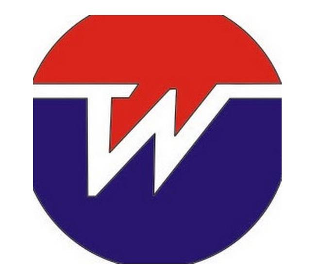 Lowongan Kerja Terbaru Cikarang PT Taewon Indonesia Jababeka II