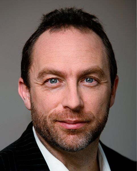 jimmy_wales_wikipedia_founder