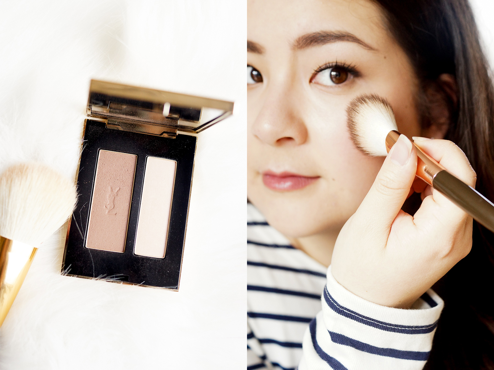 barely-there-beauty-blog-everyday-makeup-tutorial-ysl-couture-contour-review