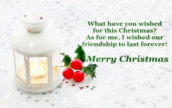Merry Chritsmas 2018 Wishes with Images