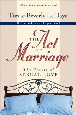 Christian books on preparing for marriage