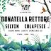 Festival Canzone D'Autore