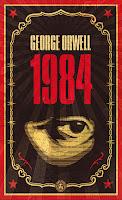 1984+george+orwell