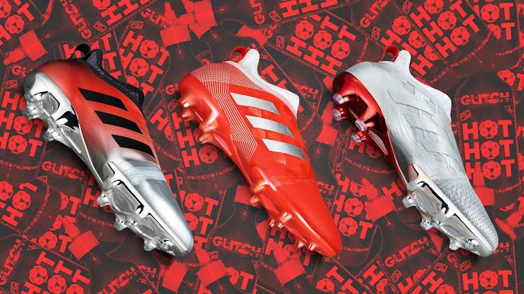 [Imagen: 3-striking-adidas-glitch-haze-pack-boot%...%2529.jpeg]