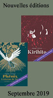 http://blog.mangaconseil.com/2019/04/nouvelle-edition-kirihito-et-phenix-de.html
