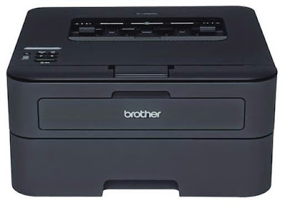 how to connect brother printer to wifi hl l2360dw