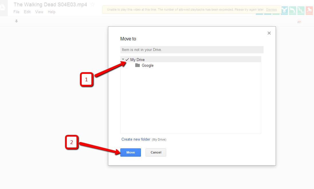 Math and Computer Hacks: [SOLVED] Google Drive/Docs