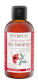 http://www.grotabryza.eu/hibiskusowy-tonik-do-twarzy-sylveco.html