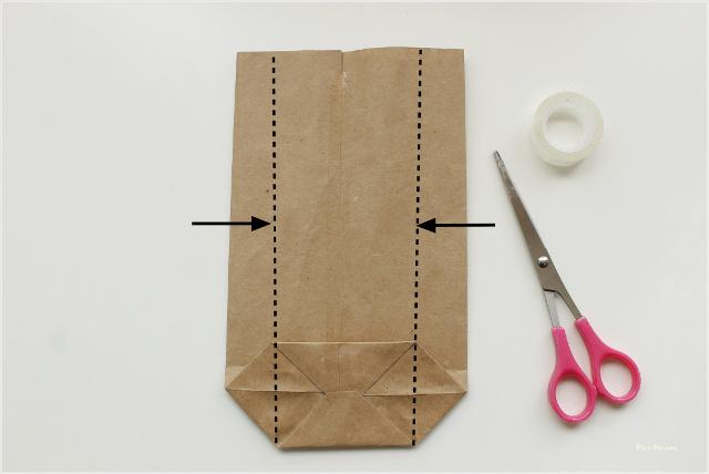 como-hacer-sobres-papel-diy-envolver-regalos-primera-comunion-paso-7