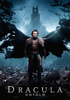 Dracula Untold (2014) Dual Audio [Hindi-DD5.1] 720p BluRay ESubs Download