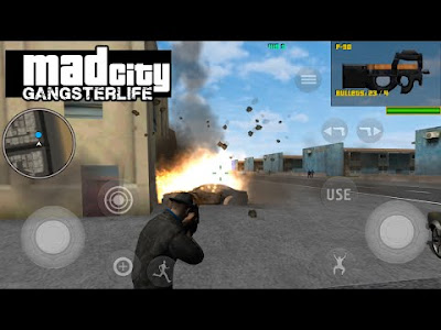 game mod apk offline, download game android mod unlimited money, download game mod apk