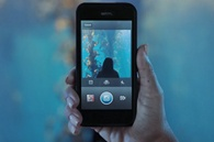 Embed Instagram Videos in Blogger Blog