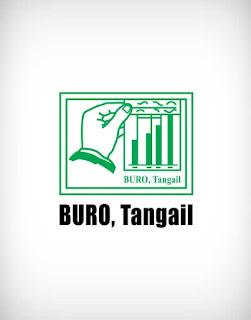 buro tangail vector logo, buro tangail logo vector, buro tangail logo, buro tangail, buro tangail logo ai, buro tangail logo eps, buro tangail logo png, buro tangail logo svg