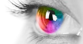 Οφθαλμολογικός καρκίνος: Διαβάστε ποιο χρώμα ματιών συνδέεται με αυξημένο κίνδυνο