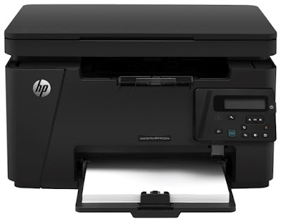HP LaserJet Pro MFP Mrnw Driver and Software - HP Devices