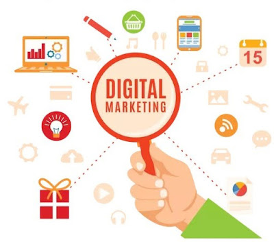 digitalpreneur-marketing-internet-promosi-pemasaran-efektif.jpg