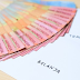 Cara Mengatur Keuangan Rumah Tangga Dengan Gaji Pas Pasan