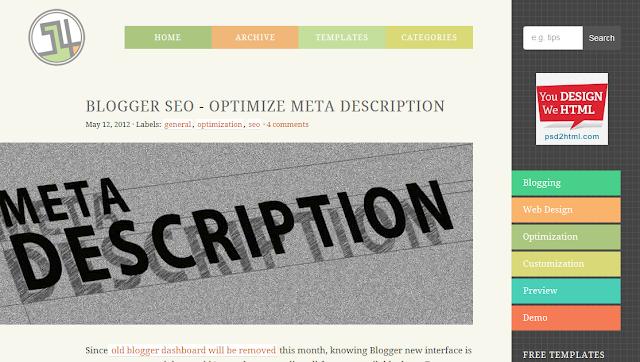 54 blogger