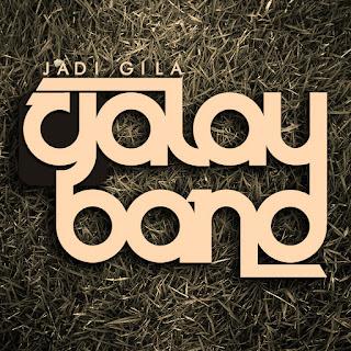 Chord Galau Band - Selalu Salah Dimatamu   OFFICIAL