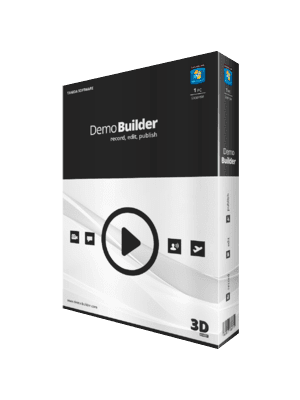 Tanida Demo Builder Box Imagen