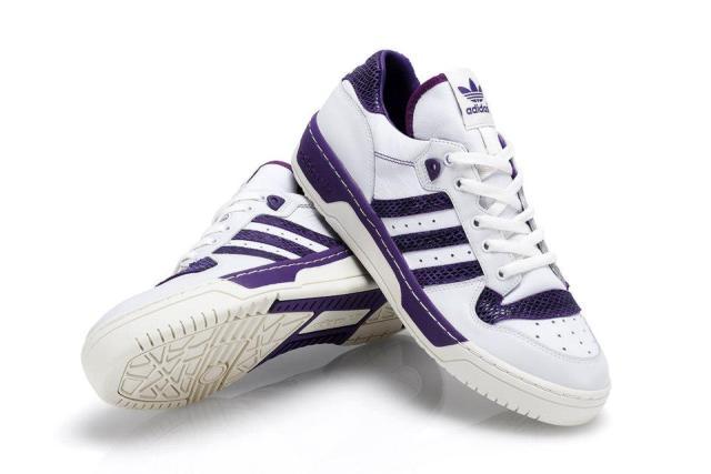 6474759e2fcd ... adidas latest shoes pic ...