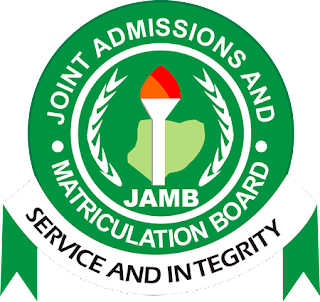 2017 jamb regularization