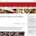 BBC TIẾNG VIỆT HIẾN KẾ BẨN VÀO VỤ ĐỒNG TÂM